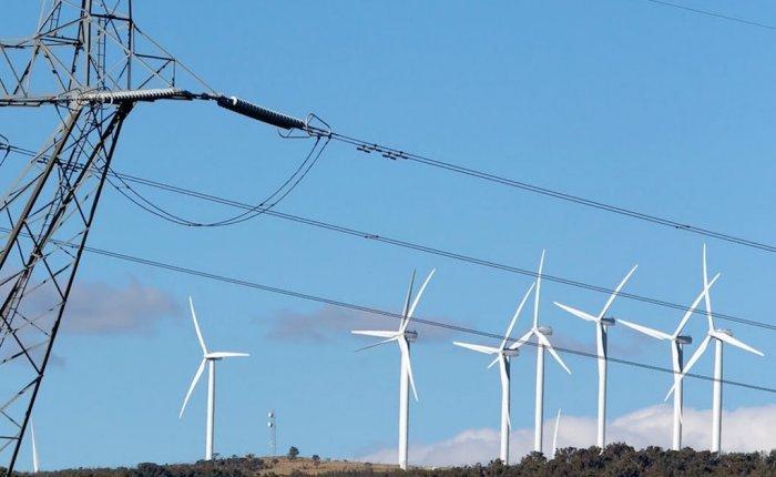 Enerjisa RES Kapasite Sözleşmesi için menfi tespit aldı