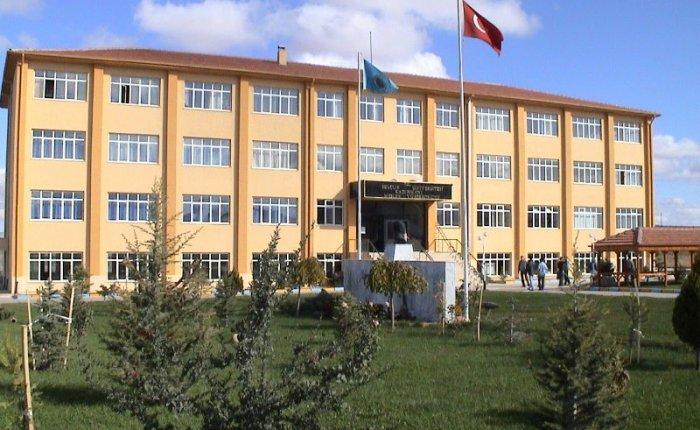 Konya Kadınhanı'nda nükleer teknoloji doktoru aranıyor
