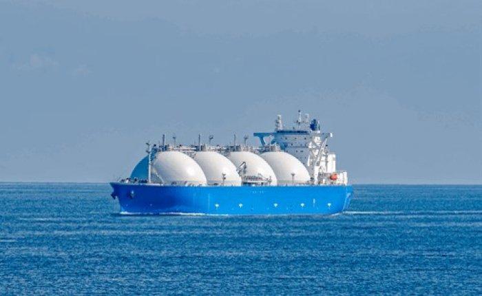 Suudi Aramco gaz işine girmeyi planlıyor