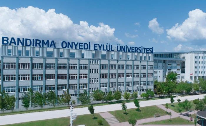 Onyedi Eylül Üniversitesi elektrik uzmanı 3 kişiyi işe alacak
