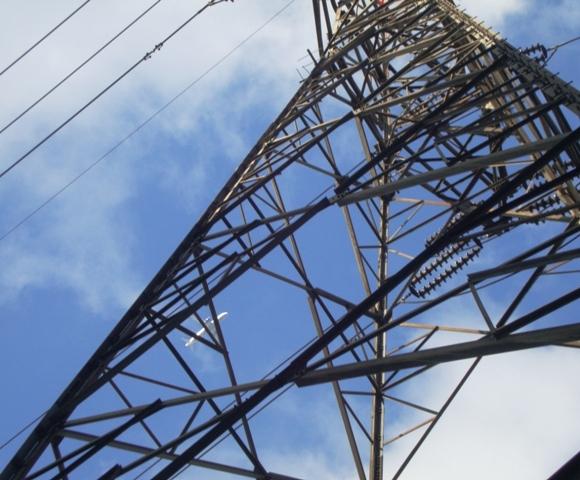 Kurtköy ve Şile`de elektrik kesintileri