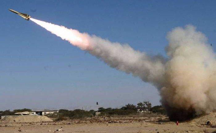 Aramco tesislerine Yemenli Husilerden yeni bir saldırı