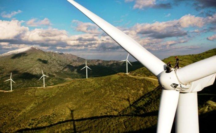 Zorlu, rüzgar şirketinin Akfen'e satışını tamamladı