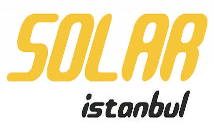 Solar İstanbul 2020 güneş sektörünü masaya yatıracak