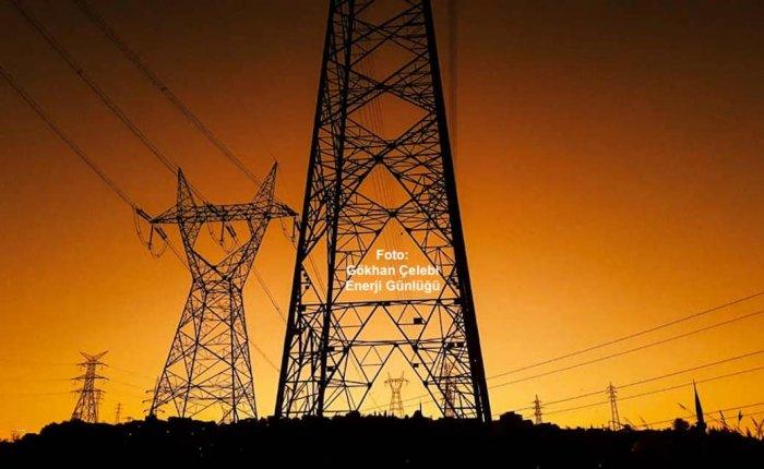 Elektrik üretim maliyetinde YEKDEM baskısı azalacak