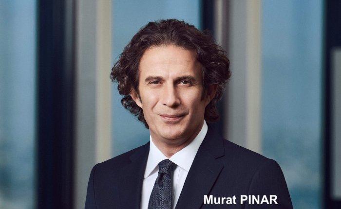 Enerjisa Enerji 2019'da büyüme hedeflerini aştı