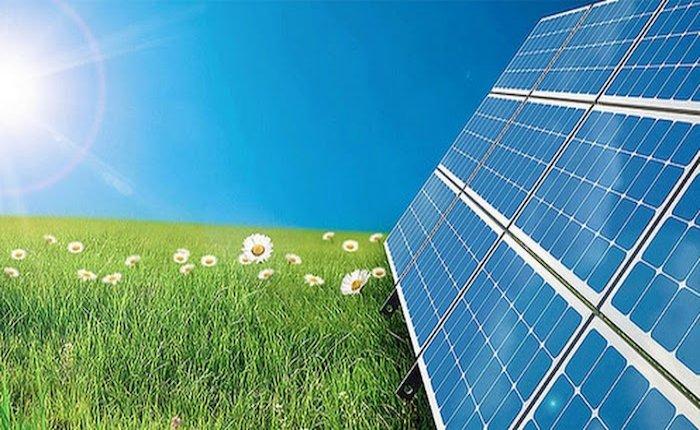 Güneş enerjisi kooperatifi yılın 'enerjik' kadını ödülü getirdi