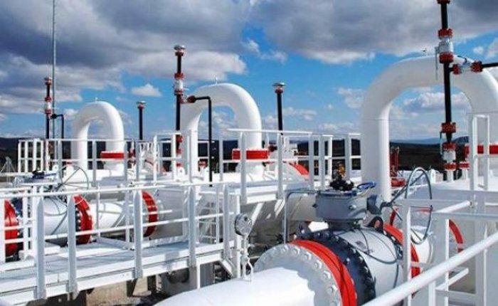 TPAO Batman'da petrol depolama kapasitesini arttıracak