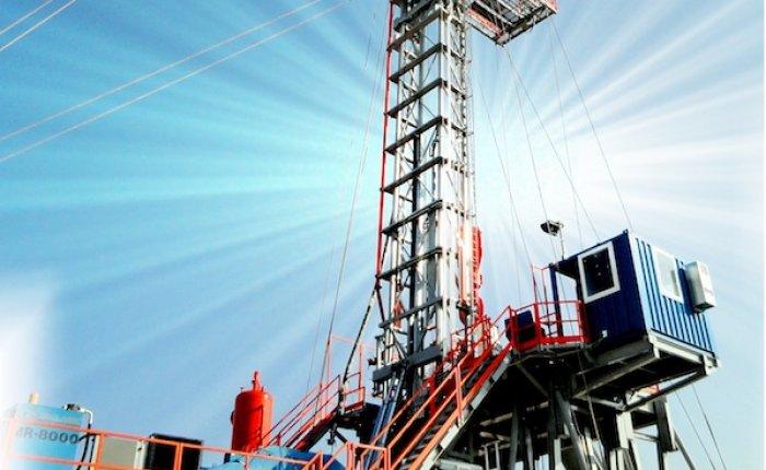 MTA Manisa Alaşehir'de jeotermal kaynak arayacak