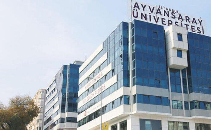 Ayvansaray Üniversitesi 3 elektrik uzmanı alacak