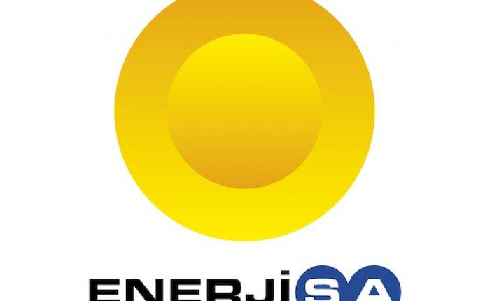 Enerjisa Enerji ilk 3 ayda 341 milyon lira kar etti