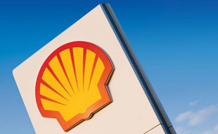 Shell harcamalarını 5 milyar dolar kısacak