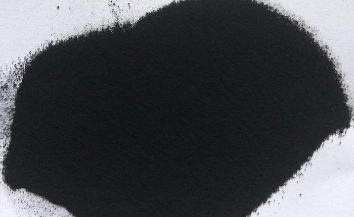 OYAK Hatay'da karbon siyahı üretim tesisi kuracak