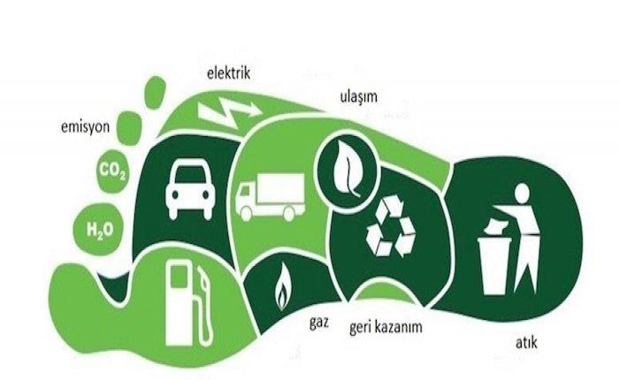İstanbul Büyükşehir Belediyesi ilk karbon satışını gerçekleştirdi