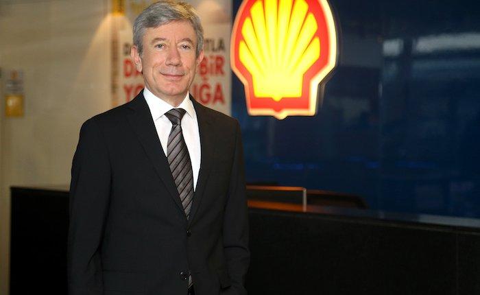 Shell'den Sağlık Bakanlığı'na 5 milyon TL değerinde akaryakıt desteği