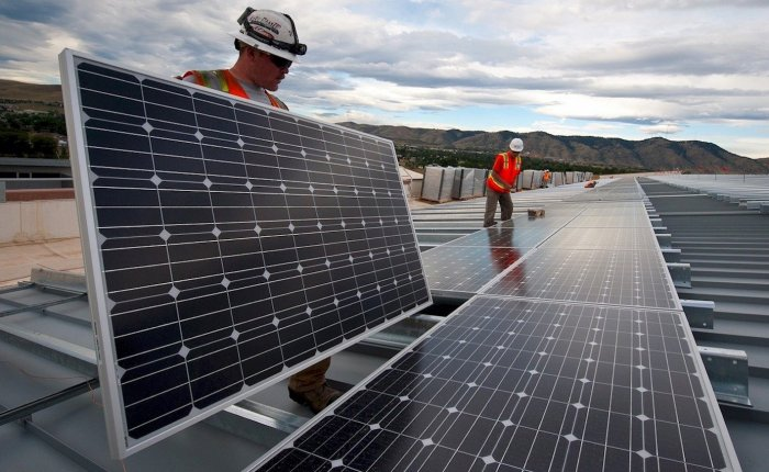 ENSİA: Covid 19 nedeniyle yenilenebilir yatırımları durdu
