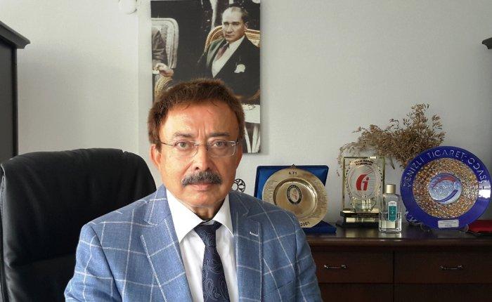 Aydem Enerji'den 3 milyon lira destek