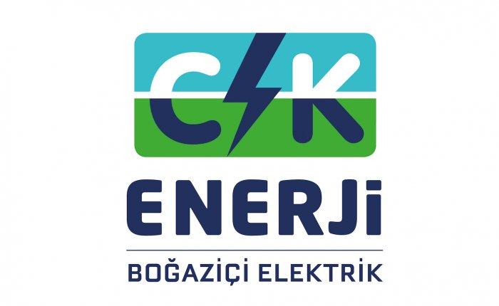 CK Enerji çalışma saatlerini kısalttı