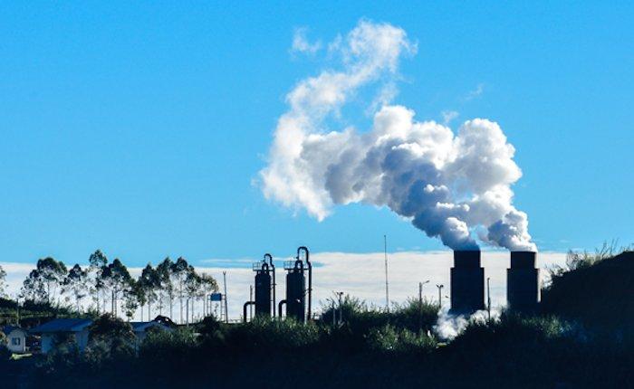 Afjet jeotermal enerji faturalarını öteledi