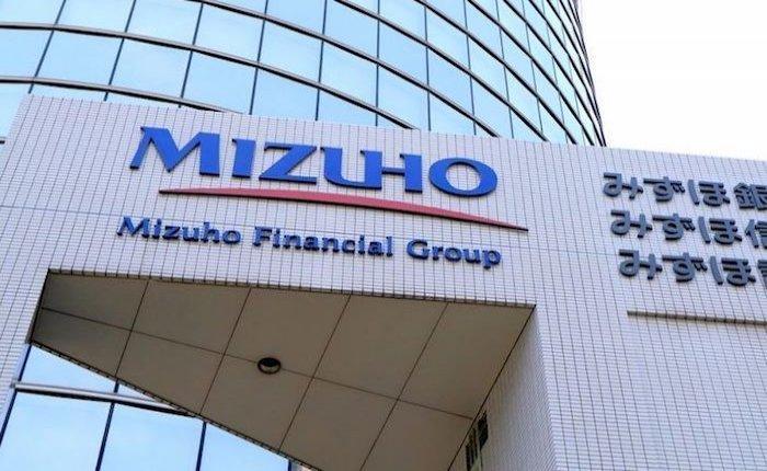 Japon Mizuho kömüre krediyi sonlandıracak
