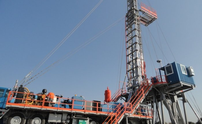 Kayseri'de 3 adet jeotermal kaynak ruhsatı verilecek