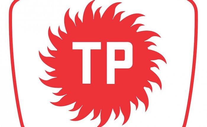 TPAO Adana'daki bir ruhsatı için ek süre istedi