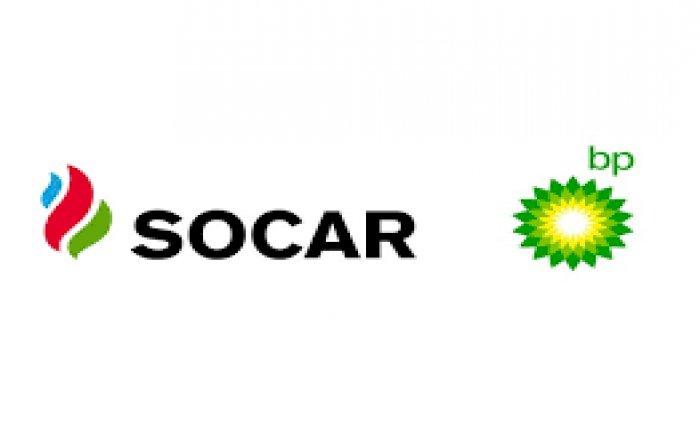 SOCAR - BP ortak girişimine Rekabet Kurulu izni