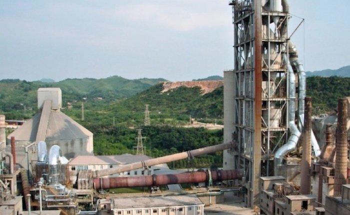 Niğde Bor'da tarımsal atıklardan elektrik ve kömür üretilecek