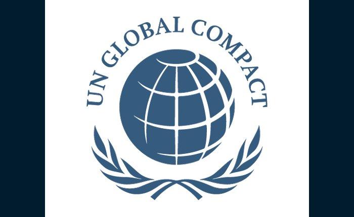 Zorlu Enerji UN Global Compact'e üye oldu
