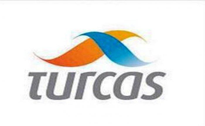 Turcas Petrol 2019 yılına ilişkin kar payı dağıtmayacak