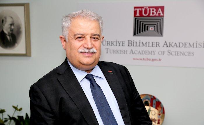 TÜBA-Enerji Depolama Teknolojileri Raporu yayımlandı