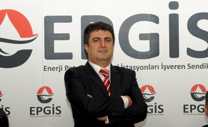 EPGİS: İstasyonlar ya kapanır ya işçi çıkartır