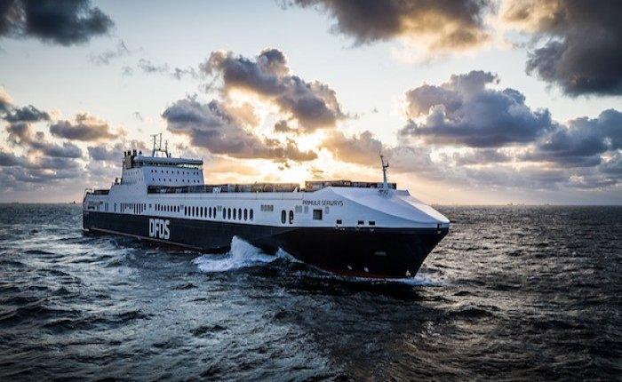 Danimarka'da sürdürülebilir yakıt için dev ortaklık kuruldu
