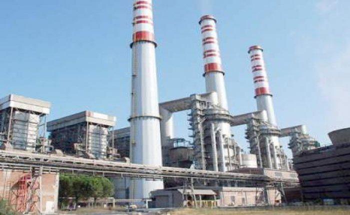 Kapatılan termik santrallere 1 yıl çalışma ruhsatı verildi