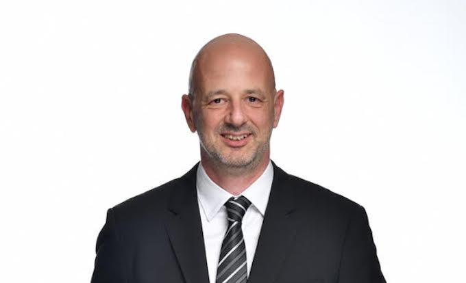 Sanko Enerji CEO'luğuna Ziya Erdem atandı