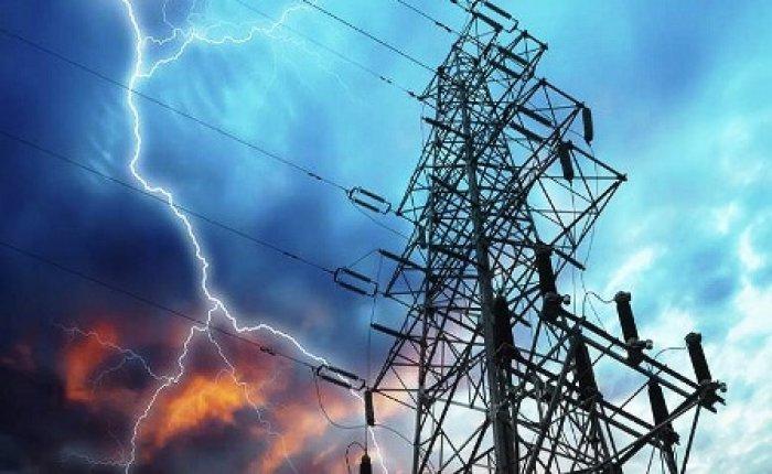 Spot elektrik fiyatı 11.08.2020 için 309.97 TL