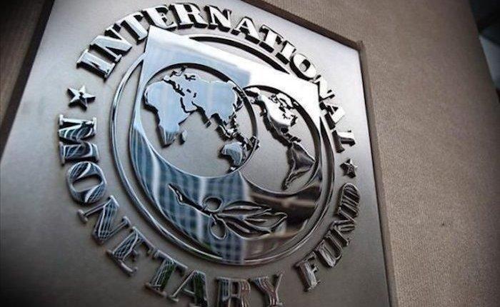 IMF'den politikacılara iklim çağrısı