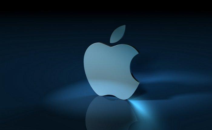 Apple sıfır emisyon çalışmalarını genişletiyor