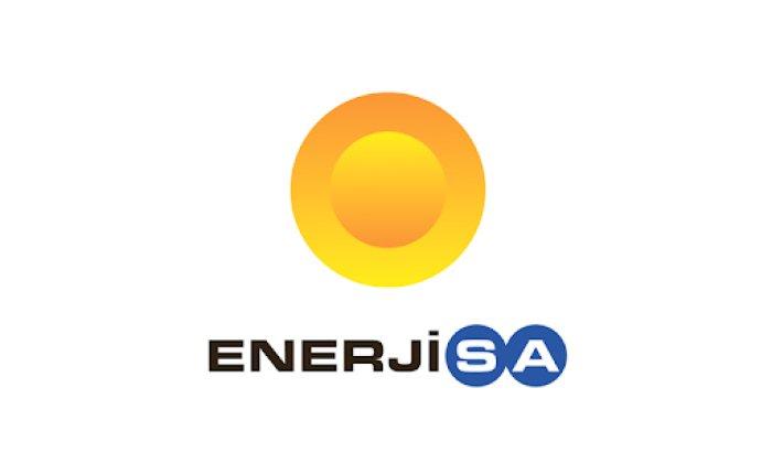 Enerjisa Yönetim Kurulu Üyeliğine Johan Moernstam atandı