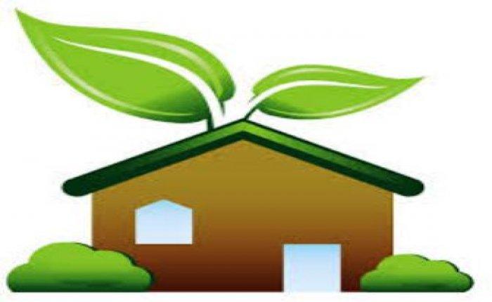Kamu binalarında enerji verimliliği projesine danışman alınacak