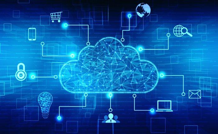Şirketler karbon emisyonlarını bulut bilişimle izleyebilecek