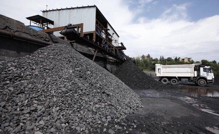TKİ Kütahya'daki bir kömür rezervini işletmeye verecek