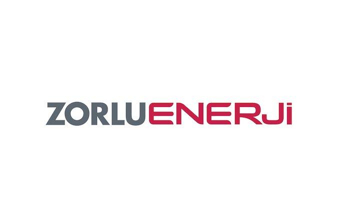 Zorlu Enerji ilk yarıda 26 milyon lira kar etti