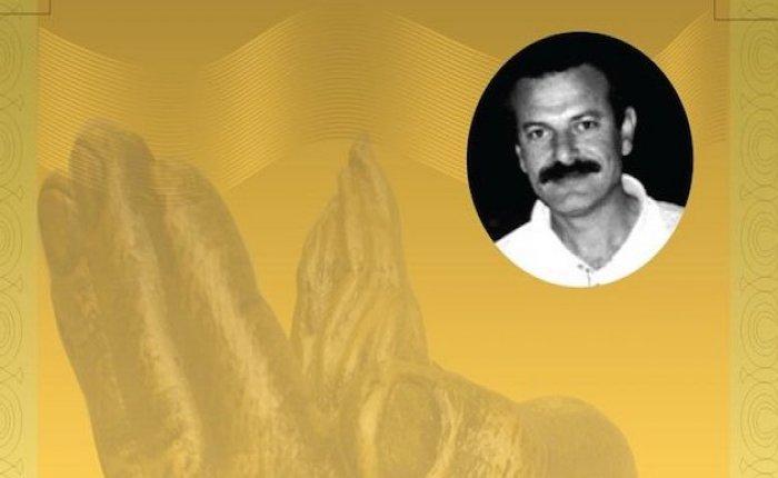 EMO Hasan Balıkçı Onur Ödülü Çiğdem Toker'in oldu
