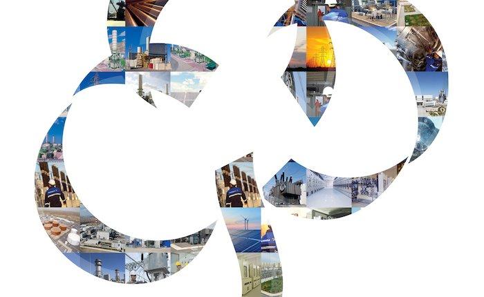 Çalık Enerji 167 bin tondan fazla karbon salımını engelledi