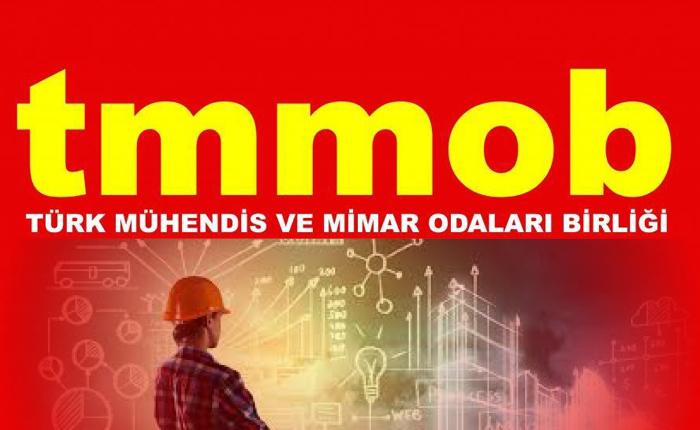 MMO Başkanı Yener: YEKDEM bazı şirketleri kollama aracına dönüştü