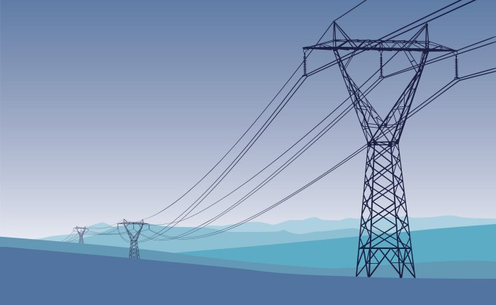 Elektrik fiyatları zamlandı