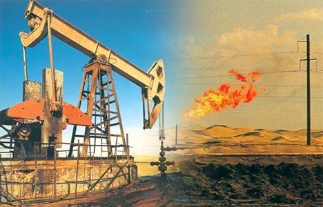 OPEC 2014`te petrol üretimini azaltabilir