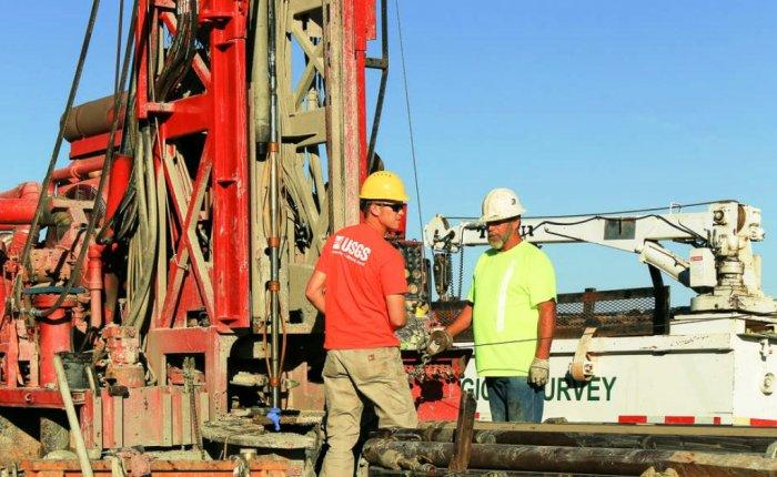 ABDli petrol ve gaz şirketlerinin sondaj harcının düşürülmesi talebine red