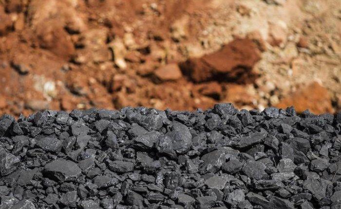 Çin Eylül'de yüzde 38 daha az kömür satın aldı
